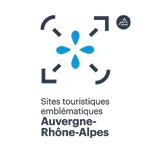Logo travellers' choice 2021 tripadvisor
