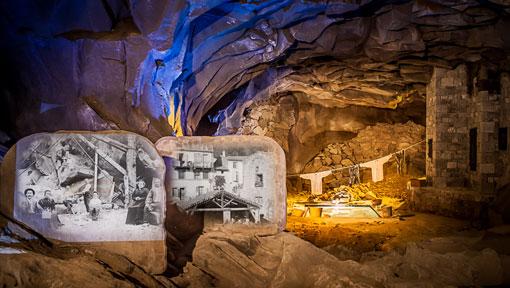 Prod03-grotte-pierre-1