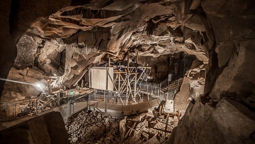 Prod03-grotte-pierre-3