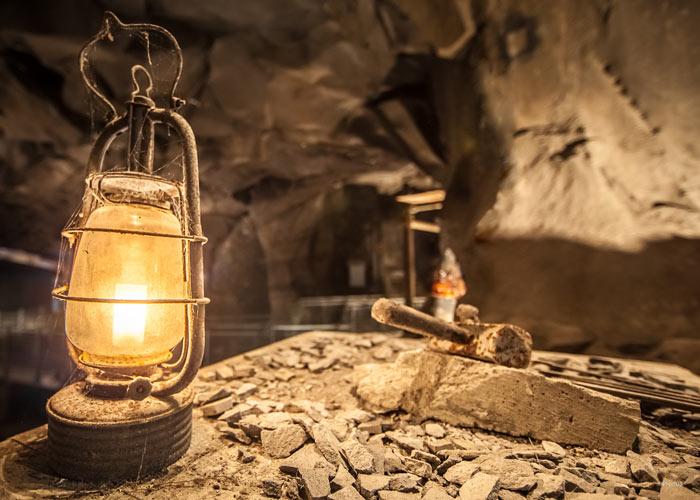 Prod03-grotte-pierre-pass-2