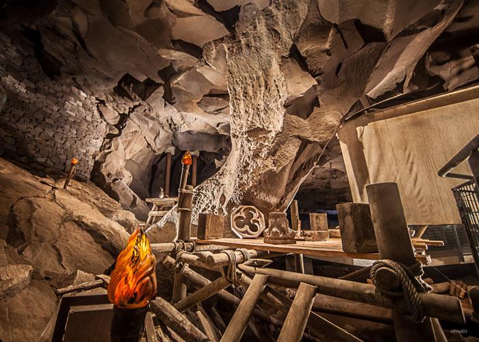 Prod03-grotte-pierre-pass-4