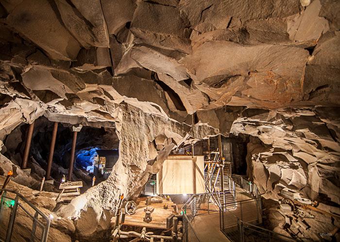 Prod03-grotte-pierre-pass-5