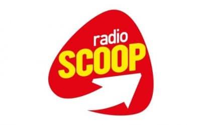 Radio Scoop – Puy-De-Dôme : Nouvelle attraction pour le volcan de Lemptégy