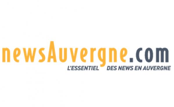 Newsauvergne.com – Nouveau train d'enfer pour le volcan de Lemptégy
