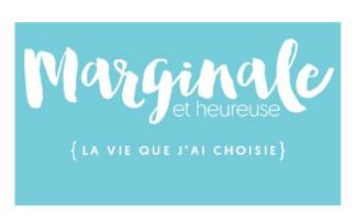 Marginale et heureuse – 10 raisons de visiter l'Auvergne